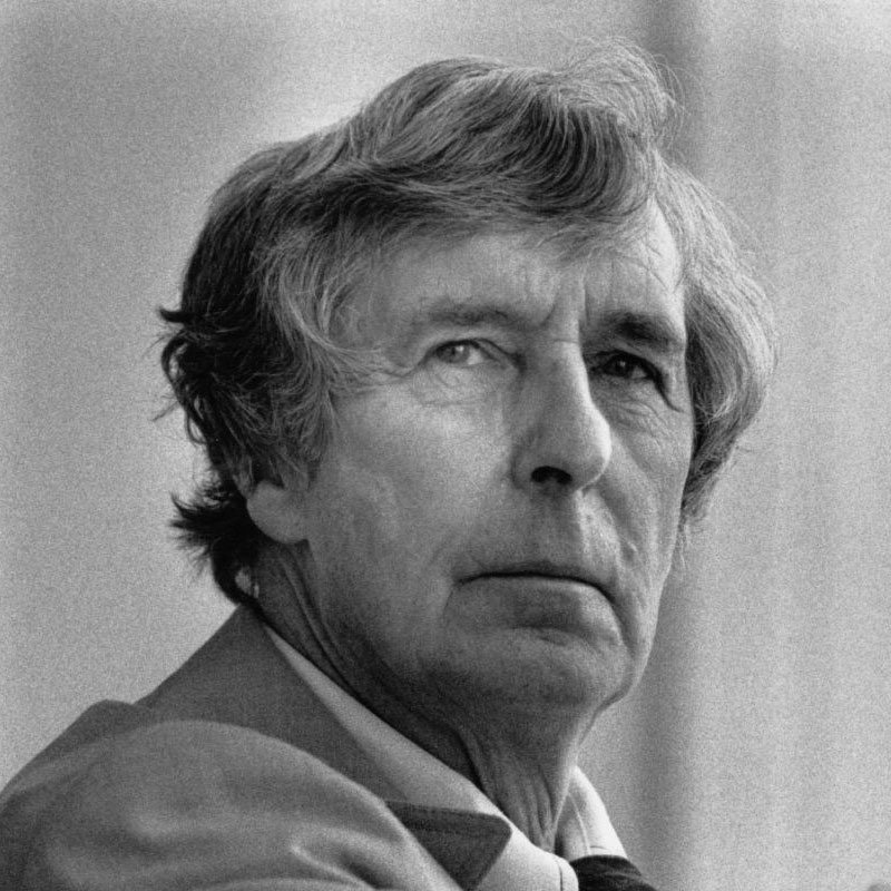 Tippett: The Mask of Time